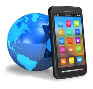 Mobile Application Development at MEMESCO SOLUTION