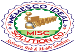Memesco Ideal Solution Co
